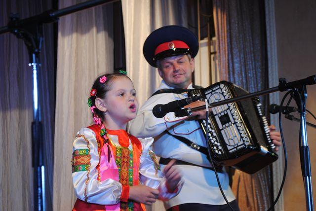 Конкурс радуга талантов 2017 горно-алтайск